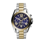 Michael Kors Damen-Uhren MK5976 - 1