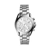 Michael Kors Damen-Uhren MK6174 - 1