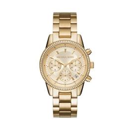 Michael Kors Damen-Uhren MK6356 - 1