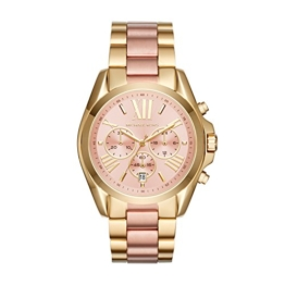 Michael Kors Damen-Uhren MK6359 - 1
