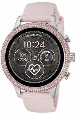 Michael Kors Smartwatch MKT5055 - 1