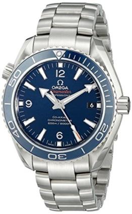 Omega - -Armbanduhr- 23290422103001 - 1