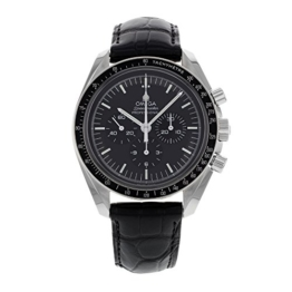 Omega Speedmaster Moonwatch Professional Chronograph 42 mm 311.33.42.30.01.001 - 1