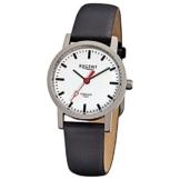 Regent - Damen -Armbanduhr- F-240 - 1