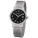Regent Uhr 15954096-für Männer - 1