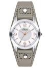 s.Oliver Damen-Armbanduhr SO-3241-LQ - 1