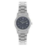 s.Oliver Herren-Armbanduhr Analog Quarz SO-15031-MQR - 1