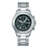 s.Oliver Unisex-Armbanduhr Analog Quarz Chronograph SO-15071-MCR - 1