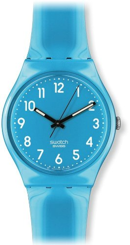 Swatch Colour Code Coll. Rise Up GS138 - 1