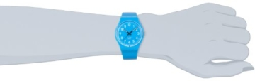 Swatch Colour Code Coll. Rise Up GS138 - 2