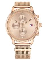 Tommy Hilfiger Damen-Armbanduhr Blake 1781907 - 1