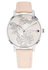 Tommy Hilfiger Damen-Armbanduhr Pippa - 1