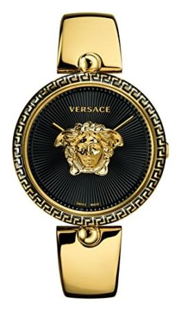 Versace VCO100017 Palazzo Empire Damenuhr - 1
