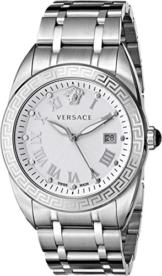 Versace VFE040013 V-Spirit Herrenuhr - 1