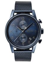 Hugo Boss Herren-Armbanduhr 1513538 - 1