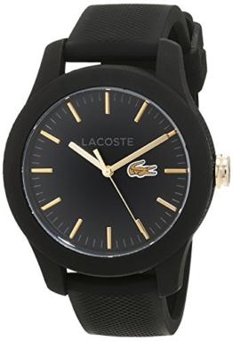 Lacoste Damen-Armbanduhr 2000959 - 1