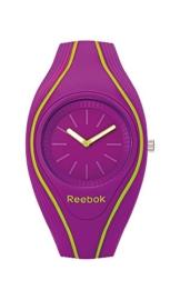 Reebok RF-RSE-L2-PFIF-FH Damen armbanduhr - 1