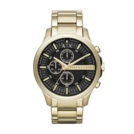 Armani Exchange Herren-Uhr AX2137 - 1