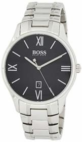 Hugo Boss Herren-Armbanduhr 1513488 - 1