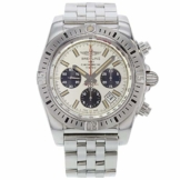 Breitling Chronomat 44 Airborne AB01154G/G786-375A Stainless Steel Men's Watch - 1