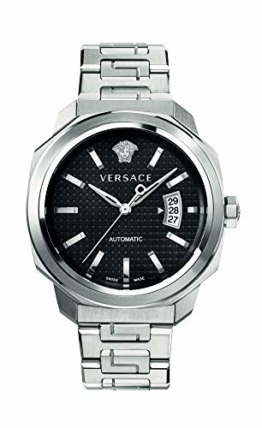 VERSACE Dylos Automatic VAG020016 … - 1
