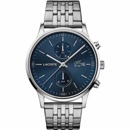 Lacoste Watch 2011067 - 1