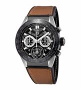 Tag Heuer Carrera Chronograph Automatik Herrenuhr CAR5A8Y.FT6072 - 1