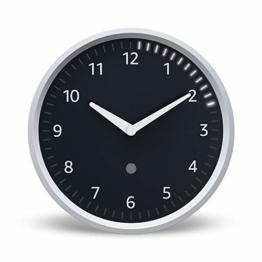 Echo Wall Clock – behalten Sie Ihre Timer im Blick – erfordert ein kompatibles Echo-Gerät - 1