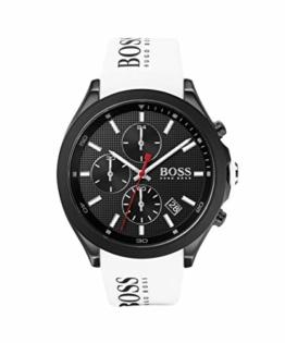 Hugo Boss Watch 1513718 - 1