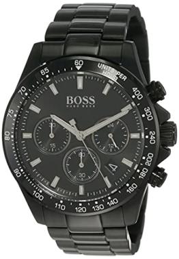 Hugo Boss Watch 1513754 - 1