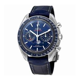Omega Speedmaster Moonwatch 304.33.44.52.03.001 - 1