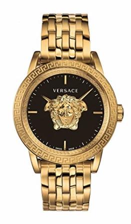 Versace VERD00819 Palazzo Empire Herrenuhr - 1