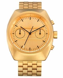 Adidas Klassische Uhr Z18-502-00 - 1