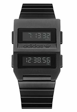Adidas Klassische Uhr Z20-001-00 - 1
