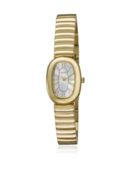 Joop Damen-Armbanduhr Vintage Analog Quarz JP11Q1SS-1007 - 1